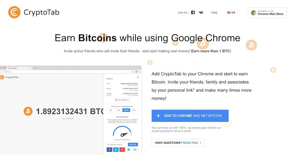 Bitcoin Pool Server Windows Best Place To Buy Zcash – Compositing Pro