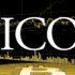 2018年注目の仮想通貨ICO10選!